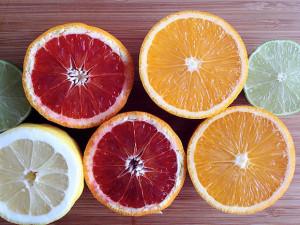 1_print-fruit_citrus-fruits-cut-1