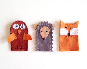 2fox-owl-hedgehog-ready