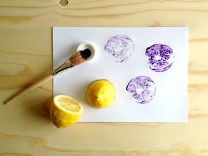 3_print-fruit_lemon-print-1