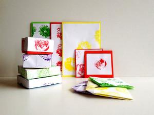 5_print-veggie-fruit_mausu-box-cards-envelope_a