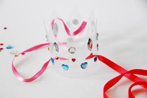 Crown-5