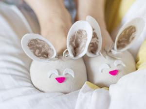 bunny-slippers10