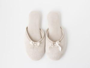 bunny_slippers3