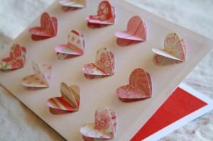 carte_coeur_diy_saint_valentin_1
