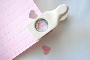 carte_coeur_diy_saint_valentin_3