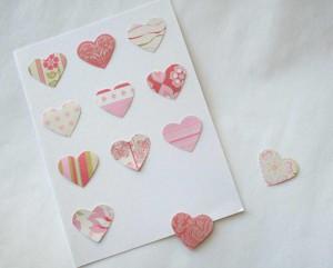 carte_coeur_diy_saint_valentin_4