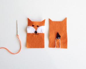 fox_step-2