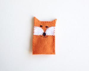 fox_step-3