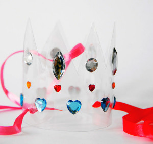 recycled-party-crown