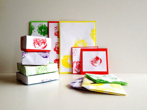 5_print-veggie-fruit_mausu-box-cards-envelope_a