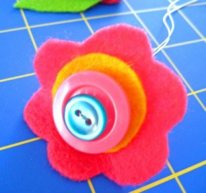 buttonflowertutorial1